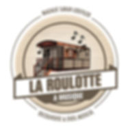 logo-roulotte-a-musique.jpg