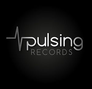 pulsing records-02.jpg