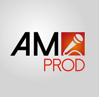 logo-amprod.png