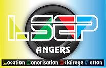 Logo-peter copie.jpg