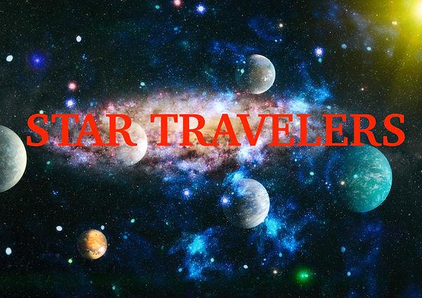 Star Travelers key art.jpg