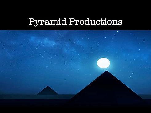 Pyramid Picture(jpg.jpg
