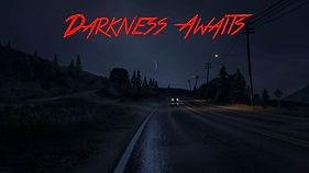 Darkness Awaits Key Art 1.4.19 jpg.jpg