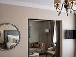 Castle Hotel Windsor Bedrooms (7).jpg