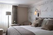 Castle Hotel Windsor Bedrooms (9).jpg
