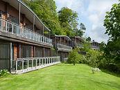 Cornwall Hotel St Austell UK Image 3.jpg