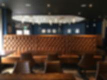 Holiday Inn East Kilbride Image 1.jpg