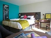 Cornwall Hotel St Austell UK Image 1.jpg