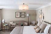 Castle Hotel Windsor Bedrooms (8).jpg