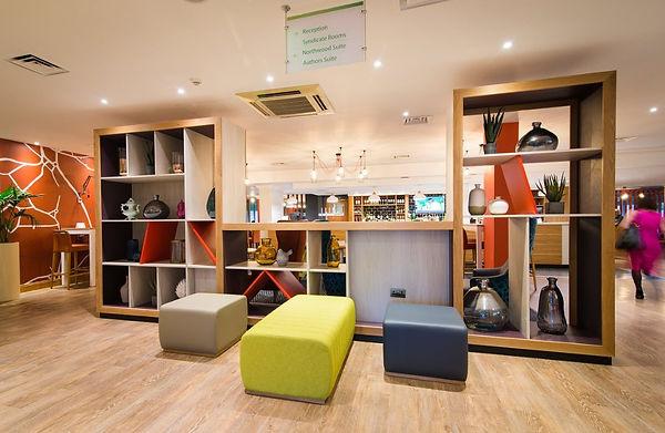 Holiday Inn Stoke Image 10.jpg