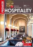Premier Hospitality.jpg