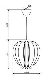 Numirra CPM0210 Drawing 1.jpg