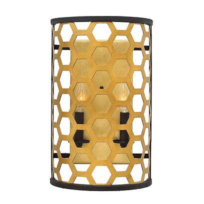 Numirra WLM0156 Gold & Black.jpg