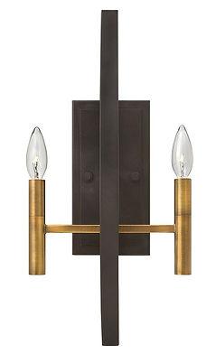 Numirra WLM0010 Bronze.jpg