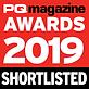 PQ Magazine 2019 Shortlisted Image.png