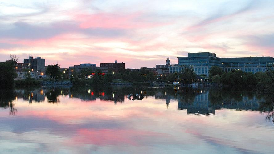 Peteborough_Skyline_Sunset_edited.jpg