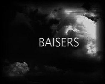 baisers_edited.jpg