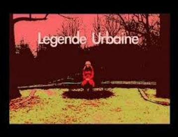 legende urbaine.jpg