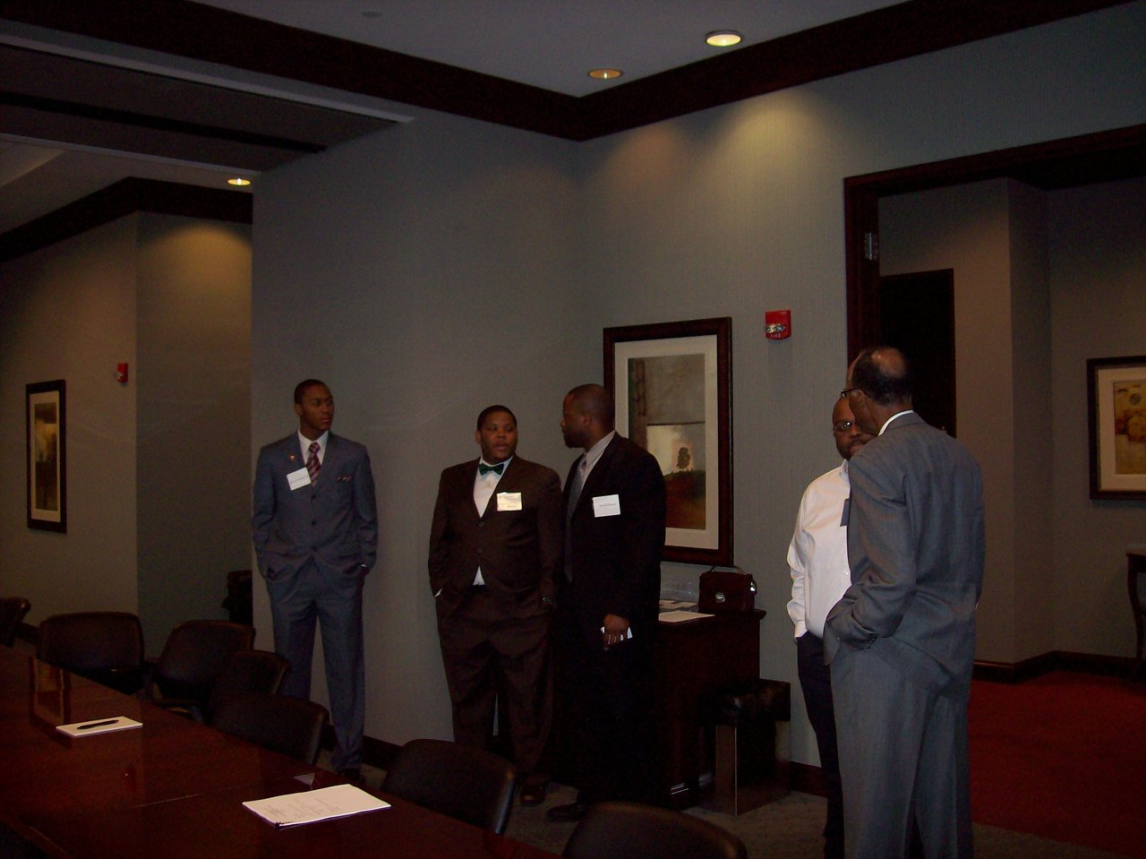 ISOA Prospective Member Meeting 2010 024.JPG