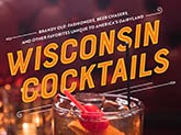 Book Review: Wisconsin Cocktails