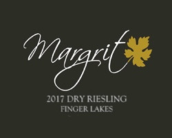 Review: Dr. Konstantin Frank 2017 Margrit Riesling