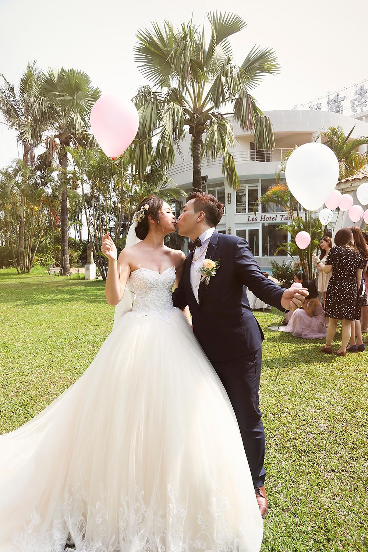 高雄婚攝,台南婚攝,屏東婚攝,婚攝MIRO,高雄攝影師,南部攝影師,台北婚攝,戶外婚禮,海外婚禮,樂式婚禮,高雄婚攝推薦,高雄婚禮紀錄,有溫度的婚攝,台南商務會館,非常婚禮,weddingday