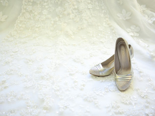 婚禮紀錄|長鴻+慧瑜