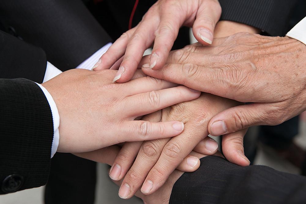 高雄婚攝 台南婚攝 屏東婚攝 婚攝MIRO 高雄攝影師 南部攝影師 台北婚攝 戶外婚禮 海外婚禮  樂式婚禮 高雄婚攝推薦  高雄婚禮紀錄 有溫度的婚攝 台南商務會館 漢來大飯店 非常婚禮 wedding day 國賓飯店