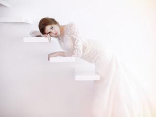 婚紗拍攝|Sherry