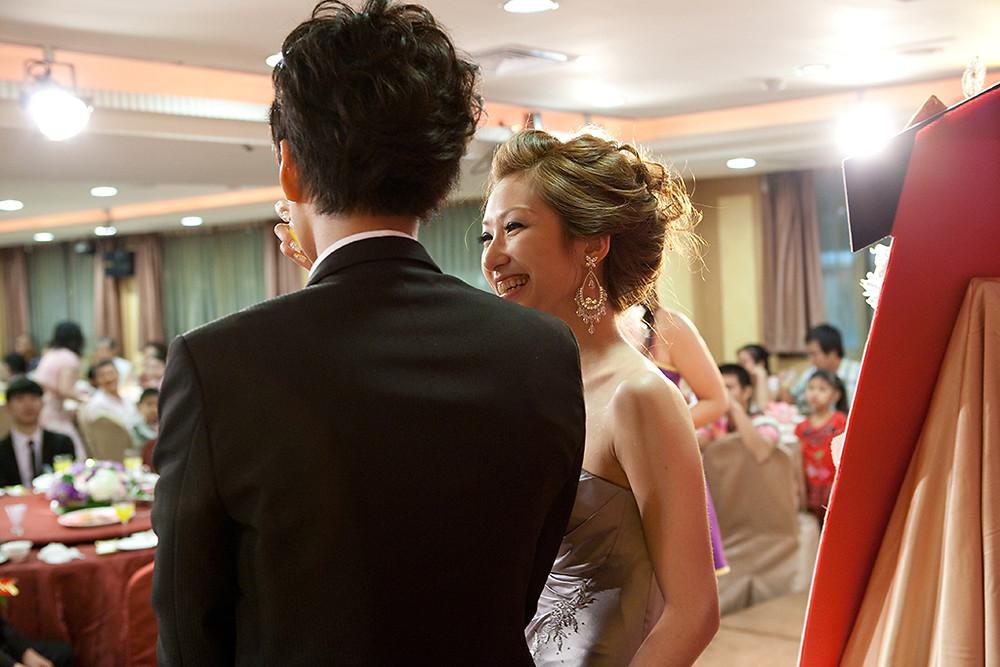 高雄婚攝 台南婚攝 屏東婚攝 婚攝MIRO 高雄攝影師 南部攝影師 台北婚攝 戶外婚禮 海外婚禮  樂式婚禮 高雄婚攝推薦  高雄婚禮紀錄 有溫度的婚攝 台南商務會館 漢來大飯店 非常婚禮 wedding day