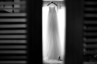 高雄婚攝,台南婚攝,屏東婚攝,婚攝MIRO,高雄攝影師,南部攝影師,台北婚攝,戶外婚禮,海外婚禮,樂式婚禮,高雄婚攝推薦,高雄婚禮紀錄,有溫度的婚攝,義大皇家酒店,非常婚禮,weddingday