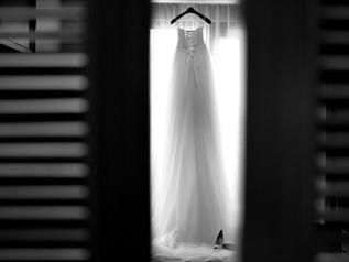 婚禮紀錄|詩凱+文思