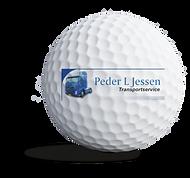 pjensen_sponsorbold.png