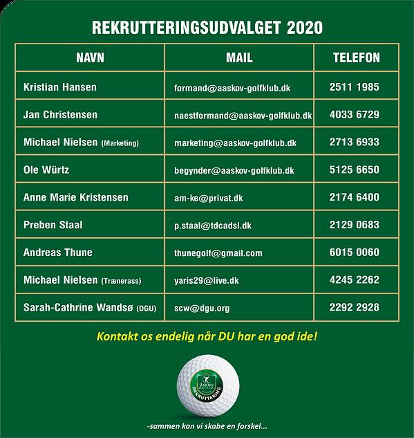telefonliste 2020.PNG