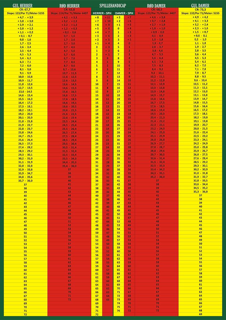 konverteringstabel 2020 PNG 020120.PNG