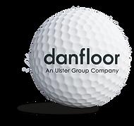 danfloor_sponsorbold.png