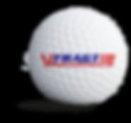 vjfragt_sponsorbold.png