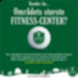områdets_største_fitness-center.PNG