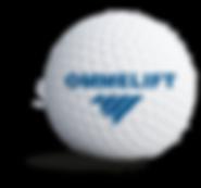 ommelift_sponsorbold.png