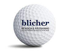 blicher_sponsorbold.png