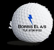 sponsorbold Borris el.png