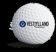 vestjyllfors_sponsorbold.png