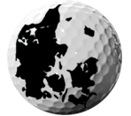 Åskov Golfklub er fortsat repræsenteret i årets regionsgolfturnering
