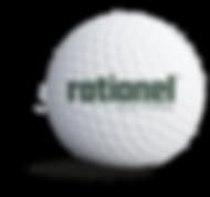 rationel_sponsorbold.png