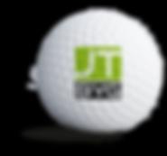 jtbyg_sponsorbold.png