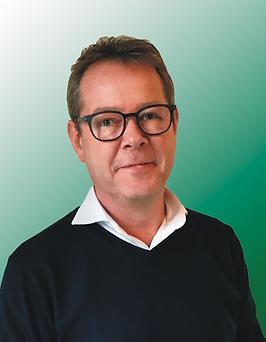 Jan Kristensen.PNG