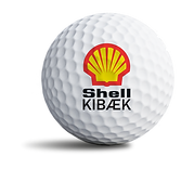 shell_sponsorbold.png