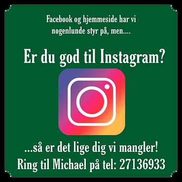 instagrammer_søges.PNG
