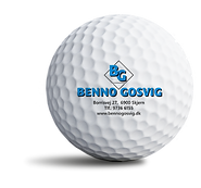 bennogosvig_sponsorbold.png