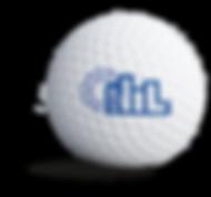 herningindustrilager_sponsorbold.png